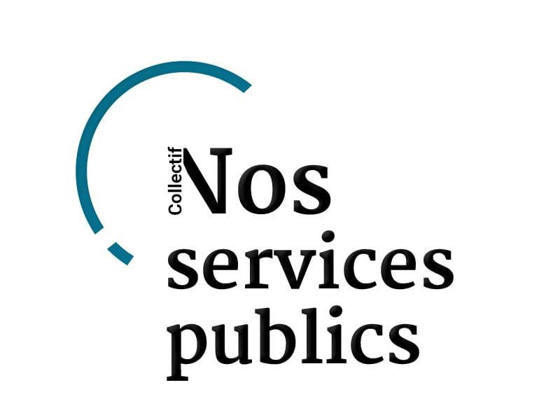 nosservicespublics.fr